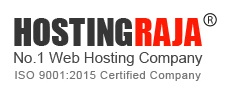 HostingRaja Coupon Code