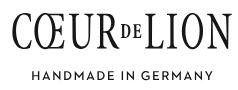 COEUR DE LION Discount Code