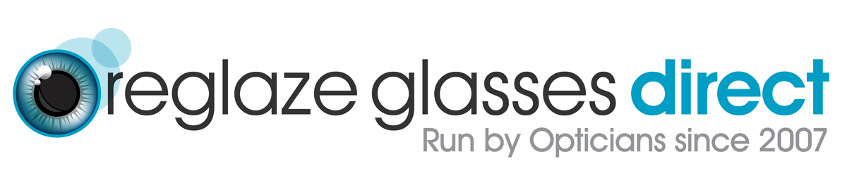 Reglaze Glasses Direct