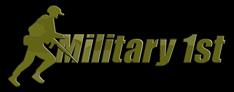 Military1st.com Discount Code