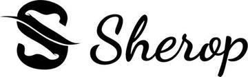 Sherop Coupon