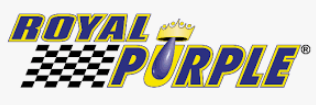 Royal Purple promo code