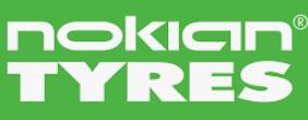 Nokian promo code