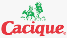 Cacique Coupons