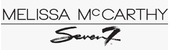 Melissa McCarthy Seven7 Voucher