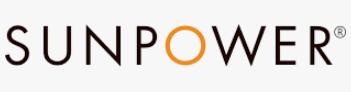 SunPower Voucher