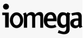 Iomega free shipping coupons