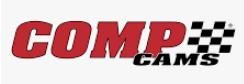 COMP Cams promo code