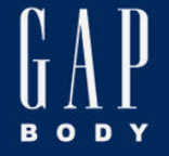 Gap Body Discount Code