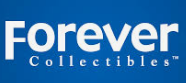 Discount Codes for Forever Collectibles