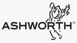 Ashworth Discount Code