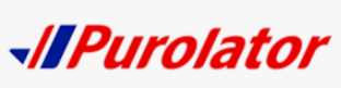 Purolator Voucher Code