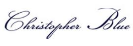 Christopher Blue Voucher