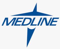 Medline Voucher Code