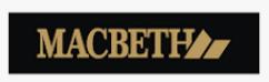 Macbeth promo code