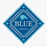 Blue Buffalo free shipping coupons
