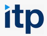 ITP Coupon