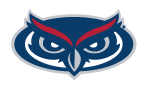 FAU Bookstore free shipping coupons