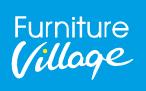 Furniture Village promo code
