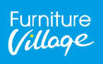 Furniture Village free shipping coupons