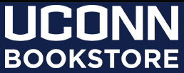 Uconn Bookstore Promo Code