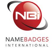 Name Badges International UK