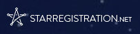 Star Registration Promo Code