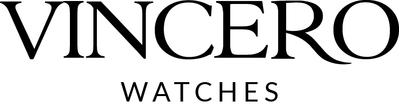 Vincero Watches promo code