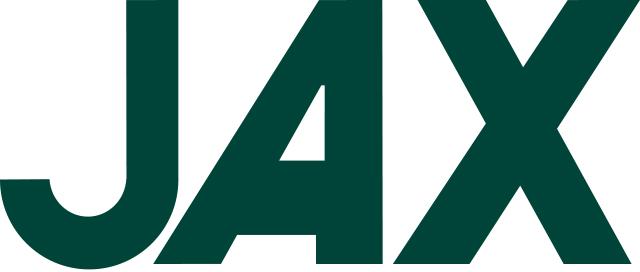 Jax Mercantile free shipping coupons