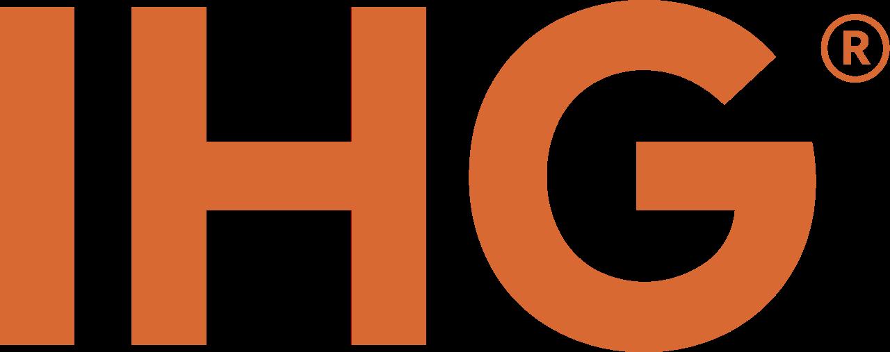IHG Discount Code
