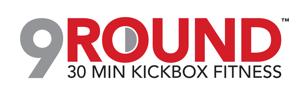 9Round promo code