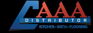 Aaa Distributor promo code