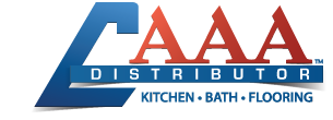 Aaa Distributor Discount Code
