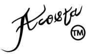 Acosta Clothing free shipping coupons