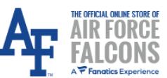 Air Force Falcons Coupon Code