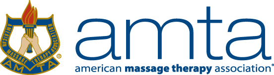 AMTA Promo Code