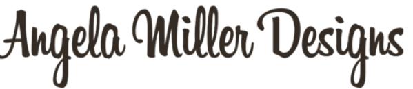 Angela Miller Designs