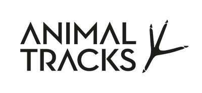 ANIMAL TRACKS Promo Codes