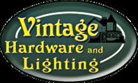 Antique-Hardware Coupon Code