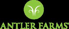 Antler Farms Promo Code