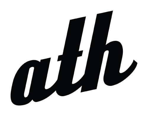Ath Organics