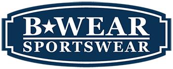 B-wear Sportswear Coupon Code