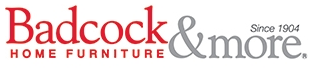Badcock promo code