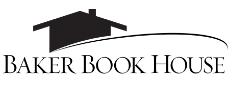 Baker Book House Coupon