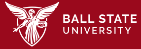 Ball State Bookstore free shipping coupons