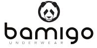 Bamigo Promo Codes