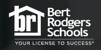 Bert Rodgers Discount Code