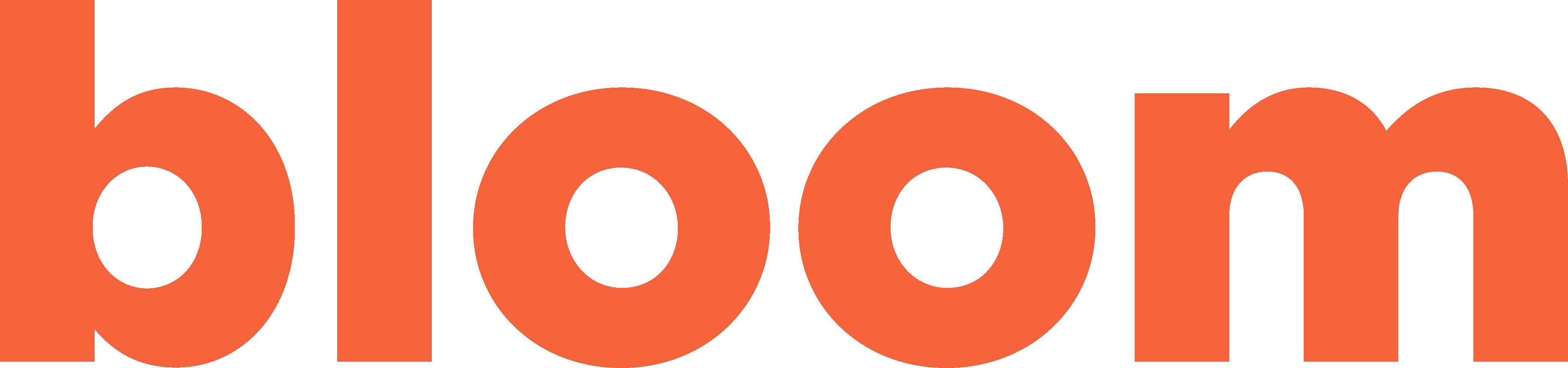 Bloom promo code