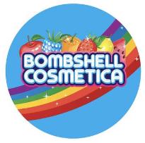 Bombshell Cosmetica