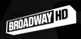 BroadwayHD free trial sale
